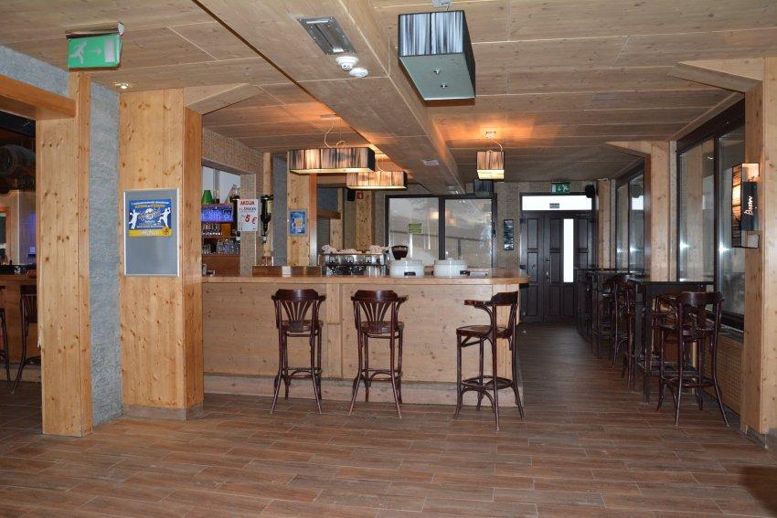Kope - Holcer pub