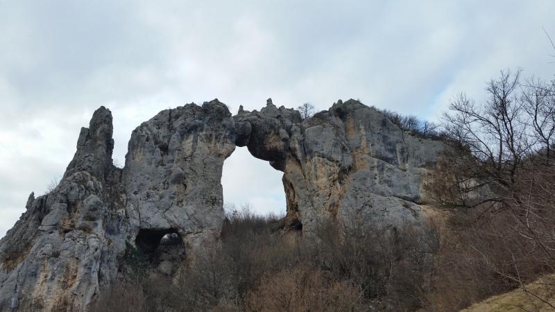 Silvestrovanje v Banja Luki - Krupa na Vrbasu