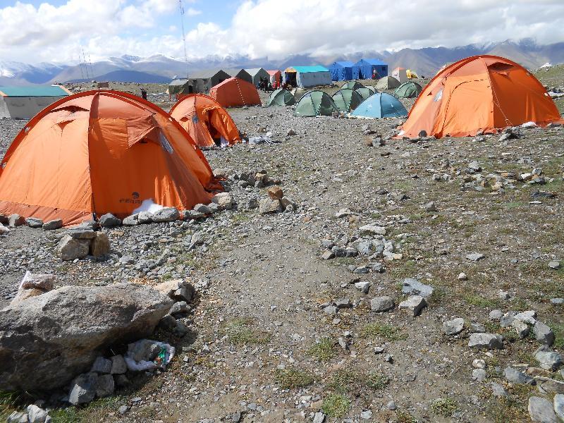bazni tabor