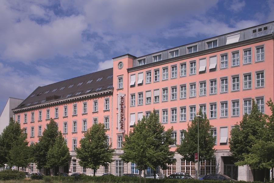 Mövenpick Hotels & Resorts Management