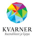 Kvarner logo