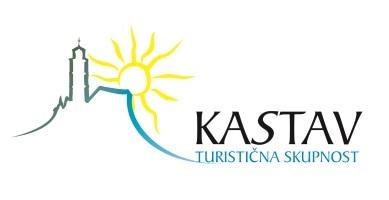 Crikvenica logo