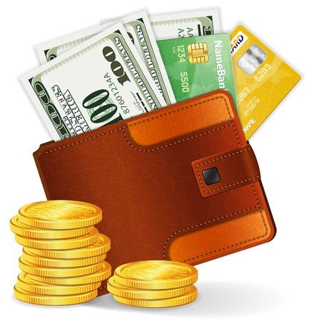 Plačevanje v tujini
