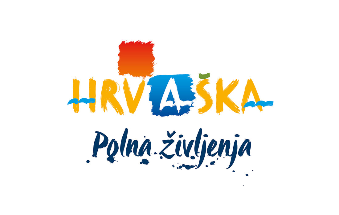 Hrvaška polna življenja