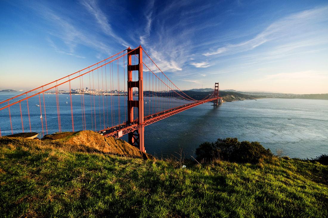San Francisco Air France