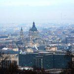 Budimpešta 43