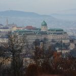 Budimpešta 41