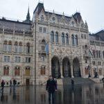 Budimpešta 39