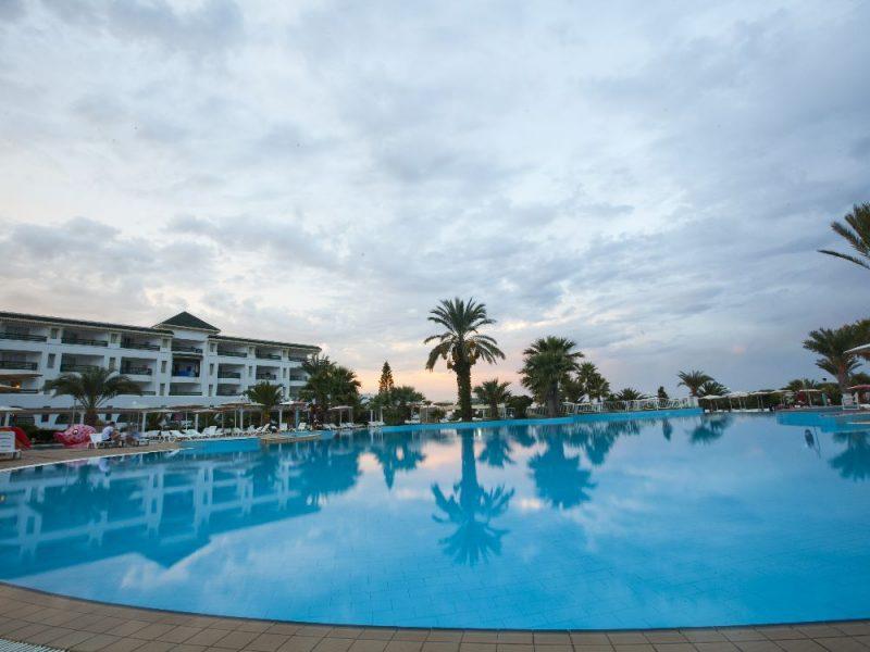 El Mouradi Palm Marina (12)