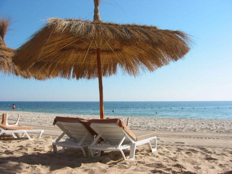 El Mouradi Palm Marina (15)