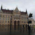 Budimpešta 37