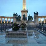 Budimpešta 44