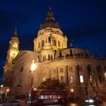 Budimpešta 29