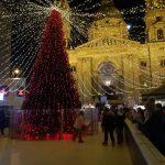 Budimpešta 31