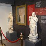Šibenik - Civitas Sacra